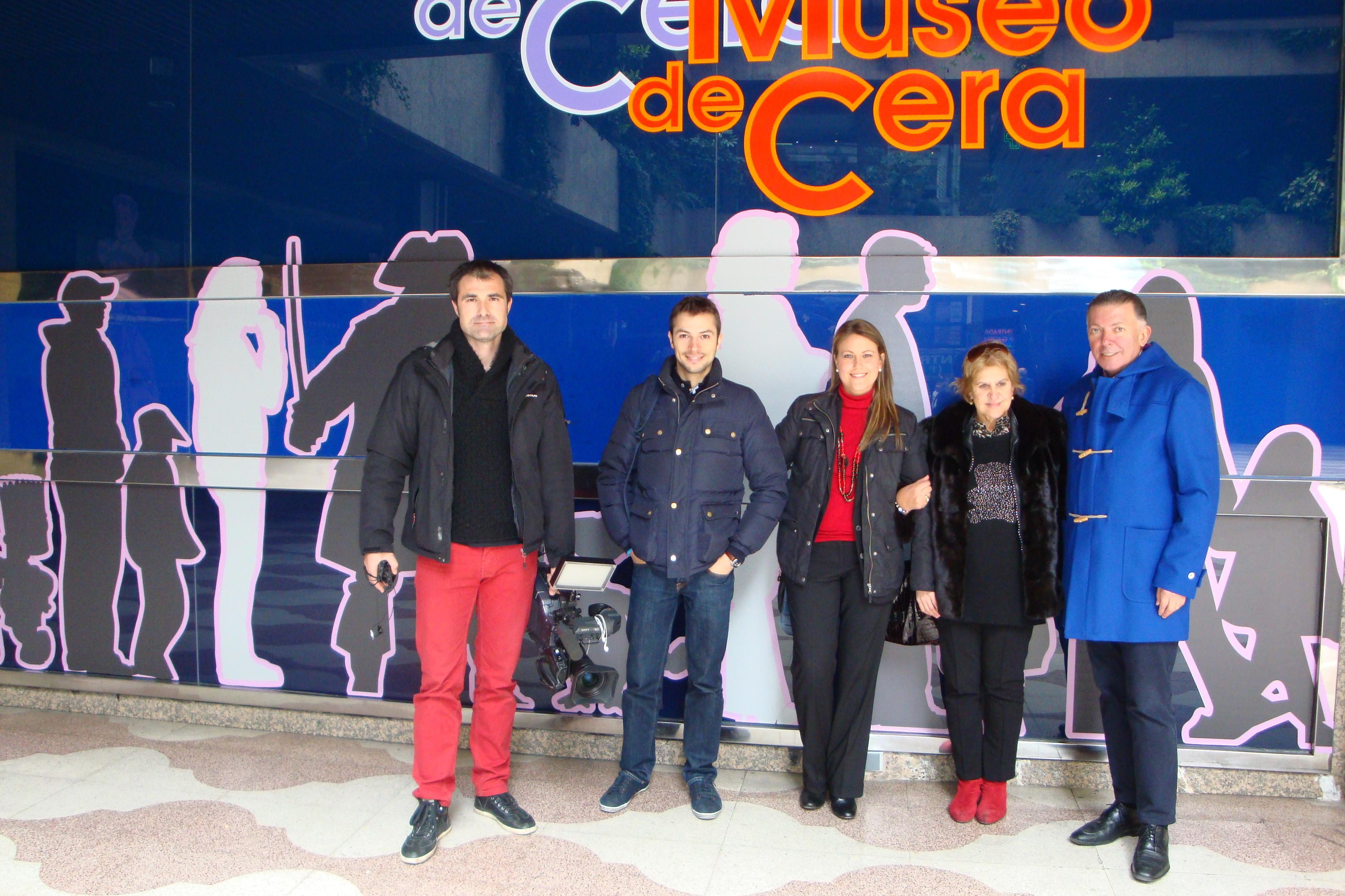 Sálvame_telecinco-Museodecera
