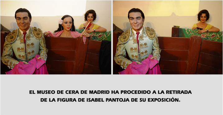 Isabel-Pantoja